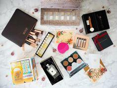 Christmas Gift Guide   The Luxury Edit   Sponsored   Jasmine Talks Beauty