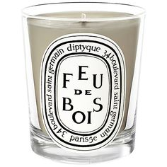 Scent My World. LOVING the fall scents of these Diptyque Candles from John Lewis!!