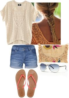 """""""Untitled #87"""" by currie-chase on Polyvore"""