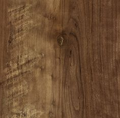 HANDSCRAPED CHERRY 60246 CL/60250GD has variations for you to pick and choose. Check out this great floor and many more at ivcfloors.com