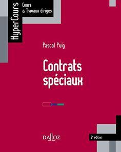 Disponible à la BU http://penelope.upmf-grenoble.fr/cgi-bin/abnetclop?TITN=941692