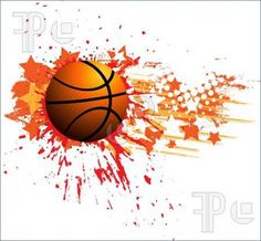 14 Best basketball images | Basketball, Basketball posters