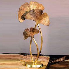 Charles Paris / Table Lamp / 2543-0