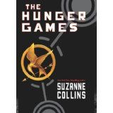 The Hunger Games (Kindle Edition)By Suzanne Collins