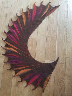 Dreambird ton automnal