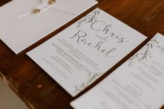 Rachel loves Chris | White Wedding in the Hinterland - The Bride's Tree Wedding Dreams, Wedding Day, Marriage Celebrant, We Get Married, Bridesmaid Dress Colors, Birthday Weekend, Friend Wedding, Amazing Flowers, Engagement Couple