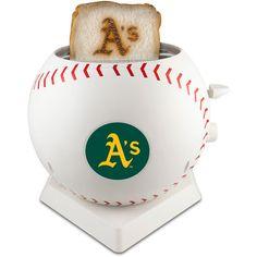 Oakland Athletics ProToast MVP - MLB.com Shop