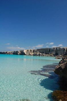 The of Cala Rossa Favignana Island Sicily, Italy Dream Vacations, Vacation Spots, Italy Vacation, Holiday Destinations, Travel Destinations, Places To Travel, Places To See, Places Around The World, Around The Worlds