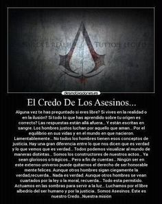 18 Ideas De Assassin S Creed Assassins Creed Asesins Creed Arte De Videojuegos