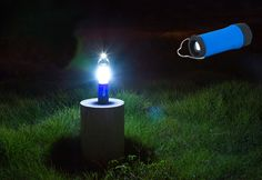 Item name:  MULTIFUNCTION RETRACTABLE CAMPING LAMP 5000CROWDFUNDING MOQ for one buyer: 100 PCS