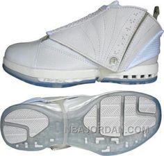 9d65d219c571 1041 Best Sneakers