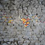 jan vormann / lego art