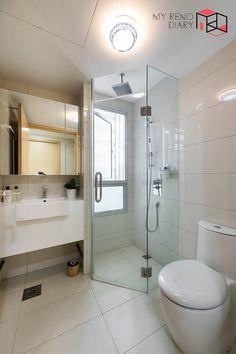 18740547_1340813022669452_950893669399182117_n (640×960). ToiletsBerries BathroomsToilet