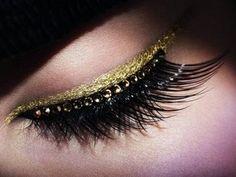Glitter Unghie - NailsPro * Prodotti Ricostruzione Unghie Gel & Nail Art