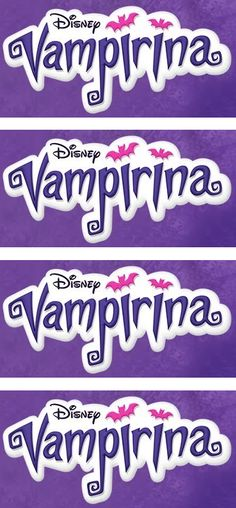 Lela's Vampirina Party Kylie Birthday, Fall Birthday Parties, Third Birthday, Birthday Fun, Creative Party Ideas, Glow Party, Baby Party, Perfect Party, Party Printables