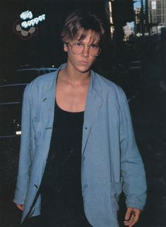 1c285d194c69 You searched for river phoenix - Page 5 of 11 - ZTAMS Teen Pinups   Rock  Magazines Child Stars
