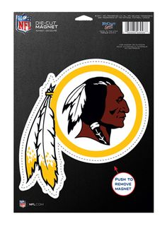 77 Best Redskins Team Store images  f3471be30