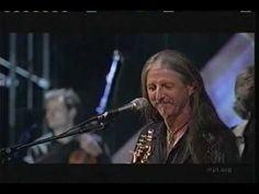 "Michael McDonald & The Doobie Brothers -  ""Black Water"", Live Concert. - YouTube"
