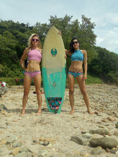 #surfbikini one of a kind for sale by karmalala on facebook Surf Bikini, Surfboard, Surfing, Facebook, Bikinis, Surf, Bikini, Surfboards, Bikini Swimwear
