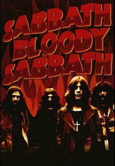 Sex , Games and Rock n& Roll : Foto Rock Posters, Band Posters, Concert Posters, Music Posters, Hard Rock, Tribute, Vintage Rock, Ozzy Osbourne, Judas Priest