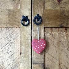 wooden hearts - Google Search