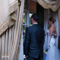 #momentolindo #registrando #uniao #casados #elizandrareisfotografia #alamedacasarosa