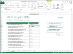 Sarkar File Microsoft Office 2013 Pro Plus Full Serial Key, License with 64 & 32 Bit Free Download - Sarkar File