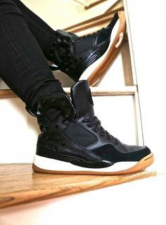192c8461eee5 Alicia Keys new shoe line Court collection for Reebok classics at Nordstroms