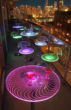 Pub Design, House Design, Bar Interior Design, Back Bar Design, Design Set, Bar Deco, Accent Table Decor, Nightclub Design, Nightclub Bar