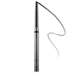 BURBERRY - Effortless Kohl Eyeliner in Jet Black No. 01 #sephora
