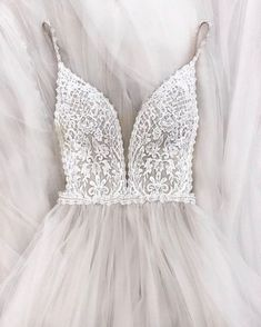 Daily wedding dress not Ins out into . - # out dress . - Daily Wedding Dress Not 💍✨ Out Ins … – dress Source - Wedding Dresses 2018, Bridal Dresses, Flower Girl Dresses, Prom Dresses, Modest Wedding, Wedding Bride, Ugly Dresses, Diy Wedding Dress, Fall Wedding