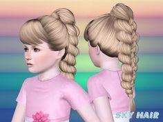 Skysims-Hair-247Set