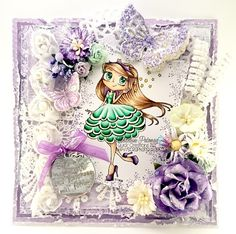 http://scrapkonst.blogspot.com/2016/03/quick-creations-dt-whimsy-stamps.html
