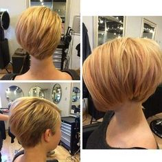 Short-Styles-for-Thick-Hair.jpg 500×501 pixels