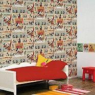 Wallpaper at Debenhams.com