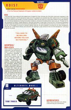 Transformers Universe Picture Pop-Up Gi Joe, Transformers Cybertron, Transformers Drift, Transformers Generation 1, Transformers Characters, Anime, Manga, Comic Books Art, Character Design