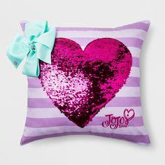 Jojo Siwa Bows, Jojo Bows, Girl Room, Girls Bedroom, Jojo Siwa Outfits, Pink Comforter, Jojo Siwa Birthday, Toy Storage Bins, Unicorn Bedroom