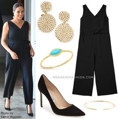 25 Sep 2019 - What Meghan wore on Day 3 of Royal Visit South Africa - 25 Sep Meghan Markle Dress, Meghan Markle Outfits, Meghan Markle Style, Royal Fashion, Fashion Looks, Vetements Clothing, Visit South Africa, Prinz Harry, Princess Meghan