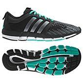 adidas Adipure Motion Shoes
