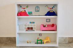 21 Amazing IKEA Hacks That Will Fit Your Budget - One Good Thing by JilleePinterestFacebookPinterestFacebookPrintFriendly