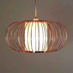 String Lights Dunelm : 1000+ images about Lights and lampshades on Pinterest Origami lampshade, Origami lamp and ...
