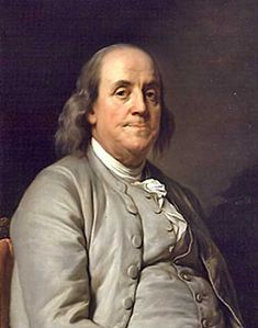 Educate your children to self-control, to the habit of holding passion and prejudice and evil tendencies subject to an upright and reasoning will, and you have done much to abolish misery from their future and crimes from society. - Benjamin Franklin