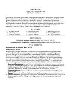 Medical Billing Resume Sample Medical Billing Specialist Resume Sample  Resume  Pinterest .