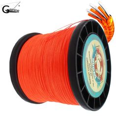 Find More Underwear Information about Gaining Braided Fishing Line 8 Strands 1000m Multi Color Super Strong Japan Multifilament PE Braid Line 30 55 70 108  140 185LB,High Quality Underwear from fishers zone on Aliexpress.com