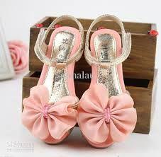 fashion 2013 shoes - Google Search