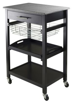78 best DIY|Utility carts images on Pinterest | Diy ideas for home Diy Utility Cart Kitchen on diy kitchen decor, diy kitchen storage cabinet, diy small kitchen table, diy kitchen island cart, diy microwave cart, diy kitchen racks, diy home decorating ideas, diy kitchen trailer, diy kitchen range hoods, diy kitchen shelves, diy kitchen cabinet doors,