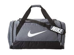 Nike Brasilia 6 Large Duffel - Zappos.com Free Shipping BOTH Ways