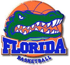 Florida Gator Background Pictures | Gator Men's Basketball History/More - GatorZone.com