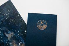 WONDER / Sun & Moon - Moon Rise (fabric) Sketchbook Moon Moon, Moon Rise, Mystery, Stationery, Ocean, Bows, Sun, Fabric, Arches