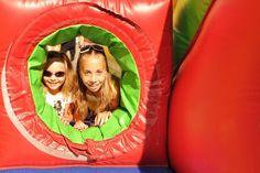 "Trampoline and Bouncy Castle ""Stuckli Jump"" - Sattel Hochstuckli Best Trampoline, Bouncy Castle, Switzerland, Activities For Kids, Restaurant, Travel, Road Trip Destinations, Viajes, Trips"